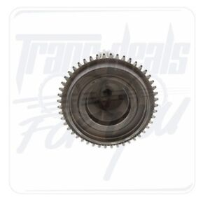 Fits Ford Zf S650 S6 650 Truck 6 Speed Transmission Input Shaft Superduty 7 3