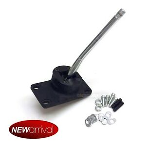 For 93 02 Camaro W7 T 56 Transmission Quick Short Throw Shifter