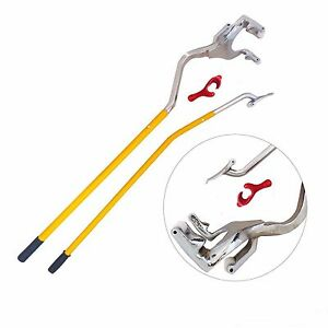 Tire Changer Tire Mount Demount Tool Tools Tubeless Truck