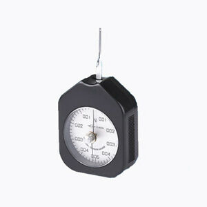 Atn 0 05 2 Double Needle Gram Gauge Tension Gauge Tension Tester Tension Meter