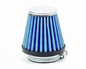 Kool Blue Kuc1101 Lifetime Washable Cone Air Intake Filter 4 1 4 Inlet X 5 H