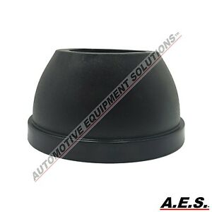 Hunter Wheel Balancer Polymer Wing Nut Pressure Cup 175 353 1