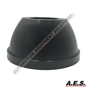 Hunter Wheel Balancer Polymer Wing Nut Pressure Cup 175 392 1