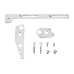 Front Rear Window Visor Guard Vent For Toyota Corolla 2009 2013 2010 2011 2012