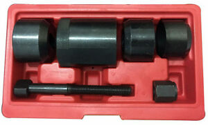 8692 Bmw Rear Axle Ball Joint Bushing Remover installer Kit