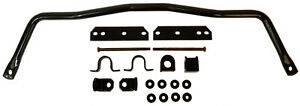 1 1 8 Front High Performance Sway Bar 73 76 Dodge Dart Plymouth Valiant Scamp