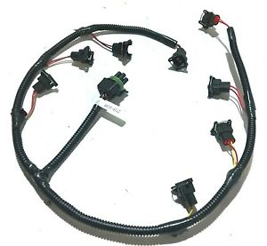 holley commander 950 | oem, new and used auto parts for ... holley fuel pump wiring diagram