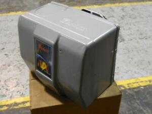 Beckett Vi303 7134752 40 1 35 Gph Model Nx Series Oil Burner 120 60 1 177497
