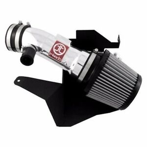 Takeda Retain Cold Air Intake System Fits 2007 2012 Nissan Altima 3 5l