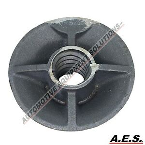 Coats Hold Down Cone For Tire Changer Model s 4040 4040sa 4050