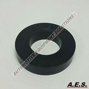 Hunter Wheel Balancer Spacer Ring