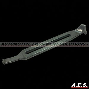 Tire Changer Mount Demount Tool For Coats 1010 2020 4040 4050 And Others