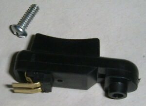 Trigger For Solar And Century Mig Welders 334 221 000