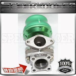 4 To 2 Bolt Wastegate Adapter For Hks 44 46 To Emusa Tial 38mm Emusa Wastegate
