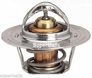 Stant 45359 Superstant Thermostat 195 Degrees Free Shipping
