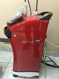 Dental Laser Waterlase