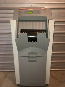 Agfa Drystar 3000 Thermal Printer yom 2000