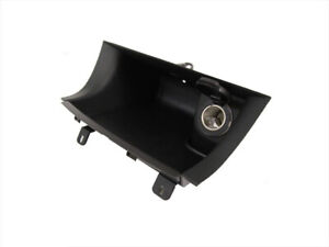 11 14 Dodge Charger with Full Center Console Storage Tray New Mopar Genuine