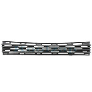 01 06 Yukon Denali Front Lower Bumper Grill Grille Assembly Gm1036103 15153490