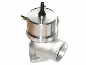 Greddy Type r 47mm Blow Off Valve Bov Universal