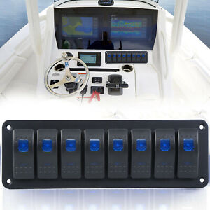 5pc Trumpet 12v 125db La Cucaracha Musical Red Car Truck Air Horn Compressor