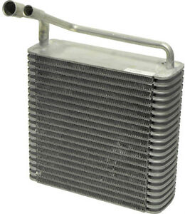 A C Ac Evaporator Core Fits Ford Expedition F 150 F 250 Lincoln Navigator