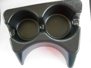 Mg Mgb Coffee Drink Cup Holder For Console 72 80