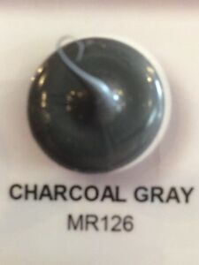 Charcoal Metal Panel Caulk 6 Tube Pack Free Shipping Available In 40 Colors