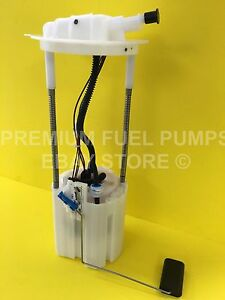 2011 2014 Dodge Ram New Oem Fuel Pump Module Assembly Lifetime Warranty