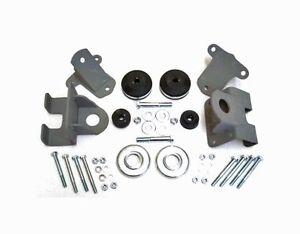1949 1954 Chevy Car With Weld On Mustang Ifs Motor Engine Mount Kit Street Rod