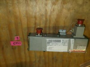 Microwave Filter 616 5267 003 3 Cell Filter