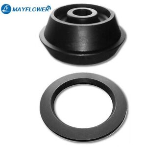 Mayflower Universal Flange Disc Truck Cone Wheel Balancer 36mm Size