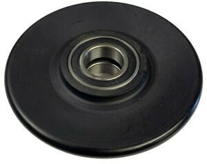 New Wheel Helper Disk For John Bean Snap On Tire Changer Jbc System Ii 2