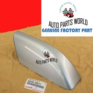 Roof Rack Covers In Stock Replacement Auto Auto Parts