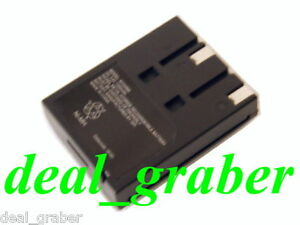 Battery For The 730088 Nec Dterm Cordless Dtr 4r 730622
