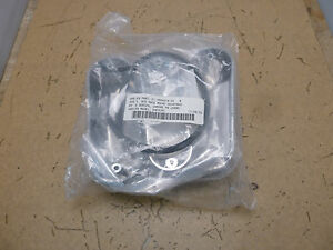 Whelen 5he5lrc 500 Hood Mount Housings 05 E Series 2 e 25