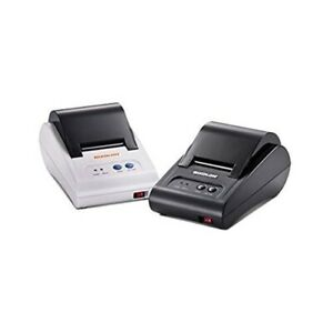 Bixolon Stp 103iii Pos Thermal Receipt Printer