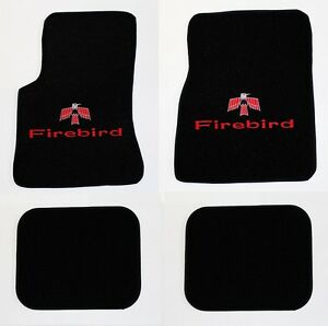 Pontiac firebird in stock replacement auto auto parts for 1979 trans am floor mats