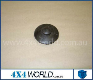 For Hilux Rn46 Series Clutch Cap Master Cylinder