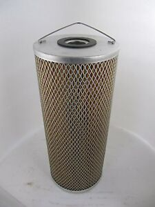 Flt sute Edm Filter 151x31x358 Mm For Charmilles Agie Chevalier C