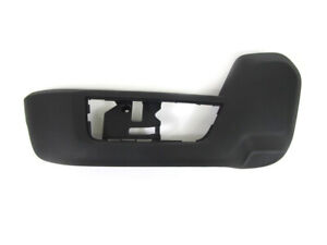2009 Dodge Ram 1500 Front Seat Outer Finish Panel Genuine Mopar 1nk89xdvaa