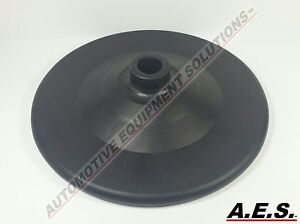 Tire Bead Assist Lifting Disc For John Bean Tire Changer Machines