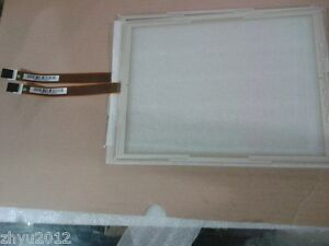 1pcs New Touch 4wr10411n1 Digitizer