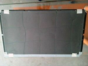 New 31 5 T315hw04 Vd Lcd Display Panel