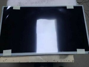 New 31 5 T320hvn01 4 Lcd Display Panel