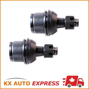 2x Front Lower Ball Joint For Dodge Ram 2500 4wd 2003 2004 2005 2006 2007 2008