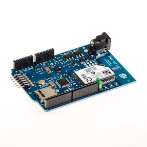 Arduino Compatible Pro Wifi roving Networks Rn 171