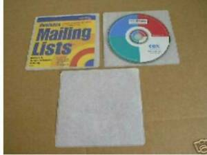 1000 New Quality Vinyl Cd Dvd Sleeve W graphic Window non woven Liner V4 new