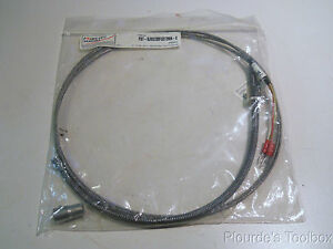 New Primetec Thermocouple Probe Sensor Pbt bj0gc00fg072mn x Hsg03