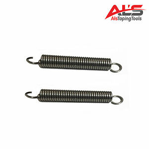 Tapetech Flat Box Replacement Pressure Plate Spring Kit 202044f